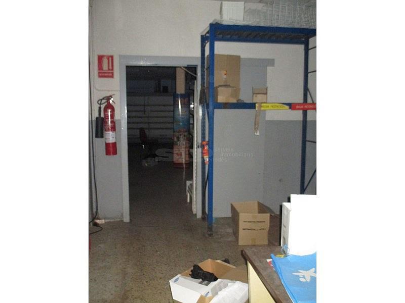 IMG_1712.JPG - Local comercial en alquiler opción compra en calle Amàlia Soler, Poble nou en Vilafranca del Penedès - 247996542