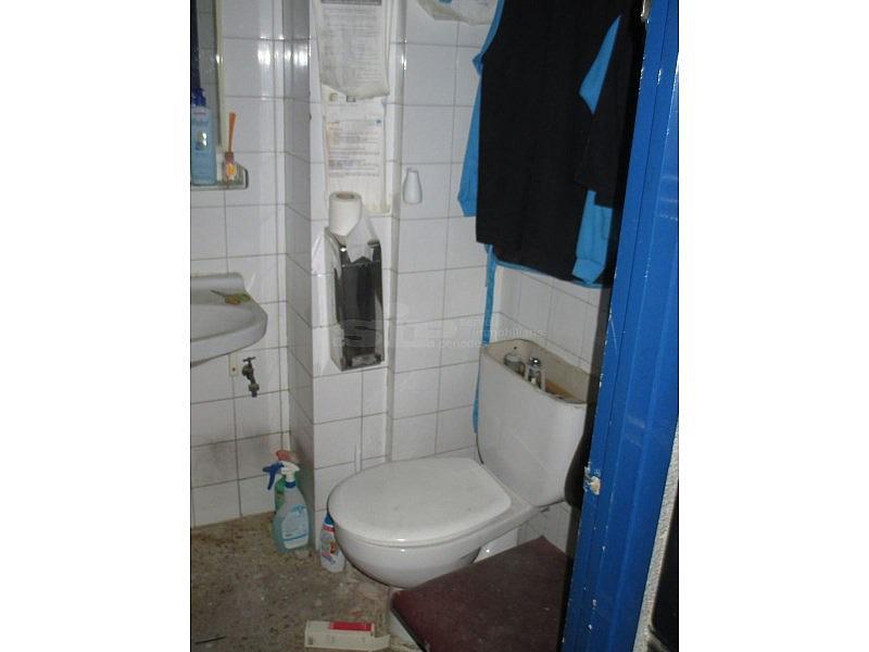 IMG_1711.JPG - Local comercial en alquiler opción compra en calle Amàlia Soler, Poble nou en Vilafranca del Penedès - 247996545