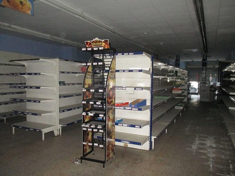 IMG_2053.JPG - Local comercial en alquiler opción compra en calle Amàlia Soler, Poble nou en Vilafranca del Penedès - 259525936