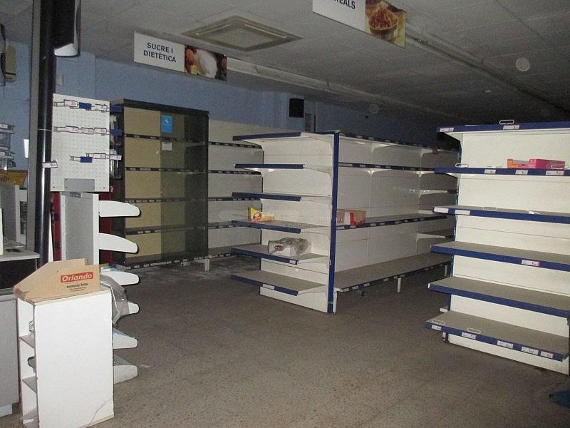 IMG_2058.JPG - Local comercial en alquiler opción compra en calle Amàlia Soler, Poble nou en Vilafranca del Penedès - 259525939