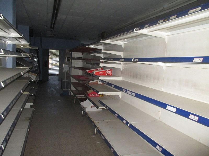 IMG_2055.JPG - Local comercial en alquiler opción compra en calle Amàlia Soler, Poble nou en Vilafranca del Penedès - 259525942