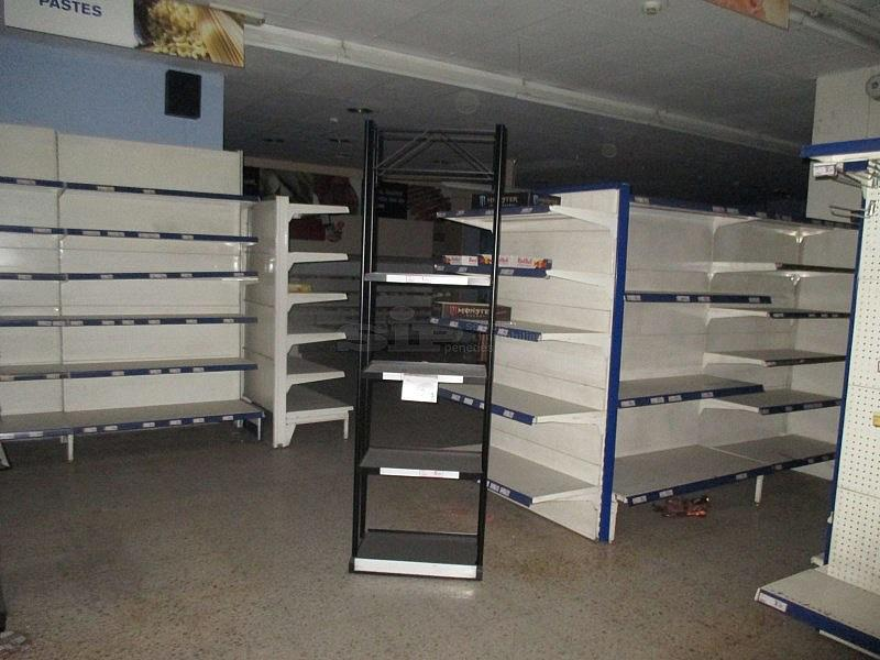 IMG_2054.JPG - Local comercial en alquiler opción compra en calle Amàlia Soler, Poble nou en Vilafranca del Penedès - 259525945