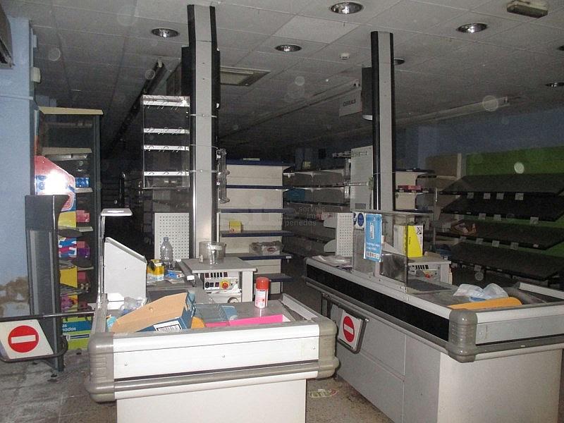 IMG_2063.JPG - Local comercial en alquiler opción compra en calle Amàlia Soler, Poble nou en Vilafranca del Penedès - 259525954
