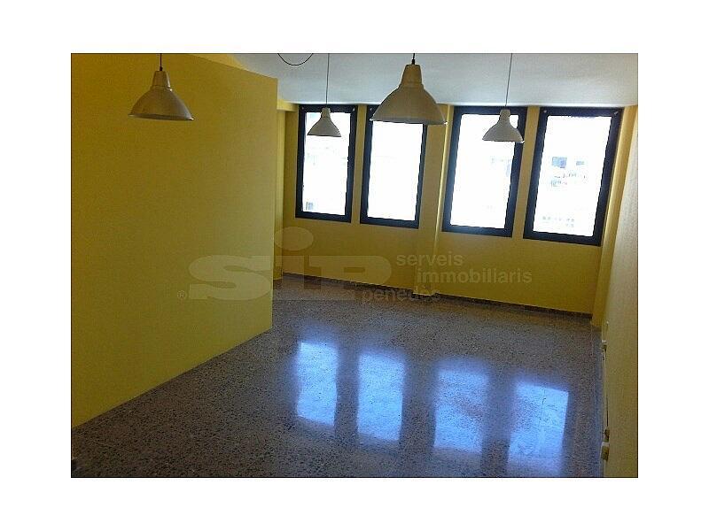20150312_122035_resized - Oficina en alquiler en calle Rambla Sant Francesc, Vilafranca del Penedès - 248669869