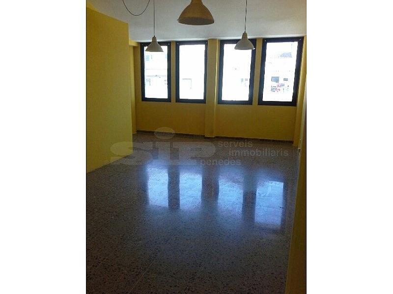 20150312_122041_resized - Oficina en alquiler en calle Rambla Sant Francesc, Vilafranca del Penedès - 248669872