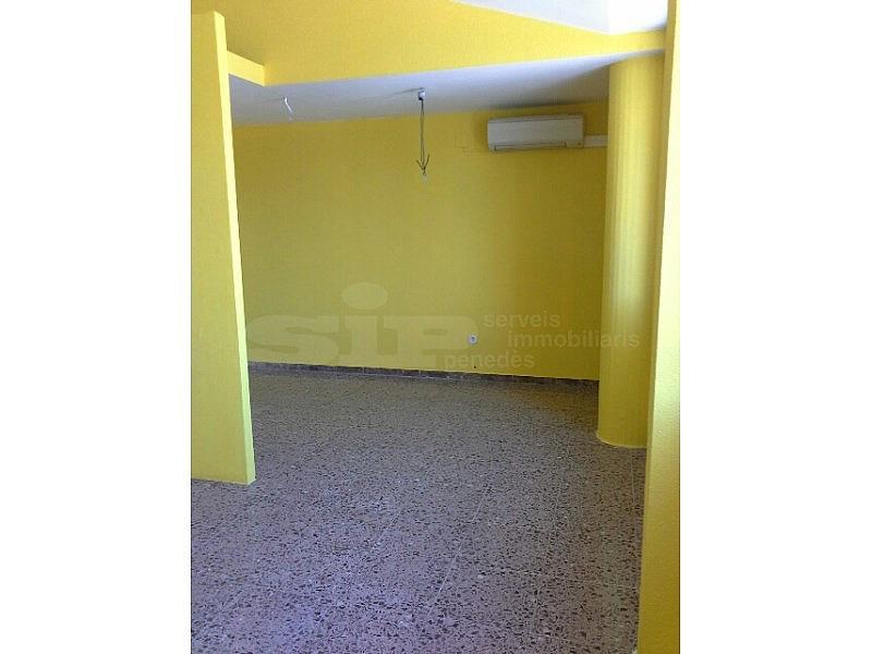 20150312_122135_resized - Oficina en alquiler en calle Rambla Sant Francesc, Vilafranca del Penedès - 248669878