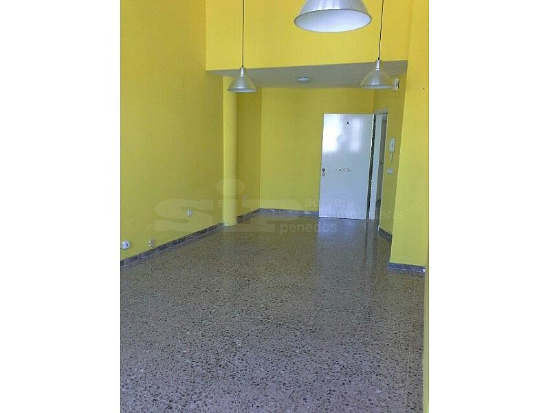 20150312_122156_resized - Oficina en alquiler en calle Rambla Sant Francesc, Vilafranca del Penedès - 248669884