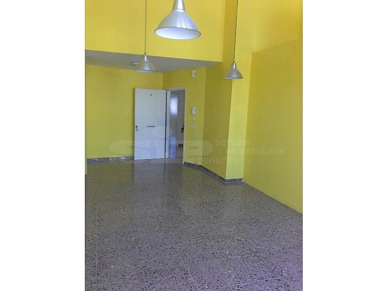 20150312_122218_resized - Oficina en alquiler en calle Rambla Sant Francesc, Vilafranca del Penedès - 248669887