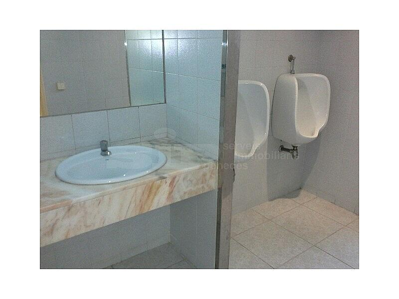 20150312_122313_resized - Oficina en alquiler en calle Rambla Sant Francesc, Vilafranca del Penedès - 248669902
