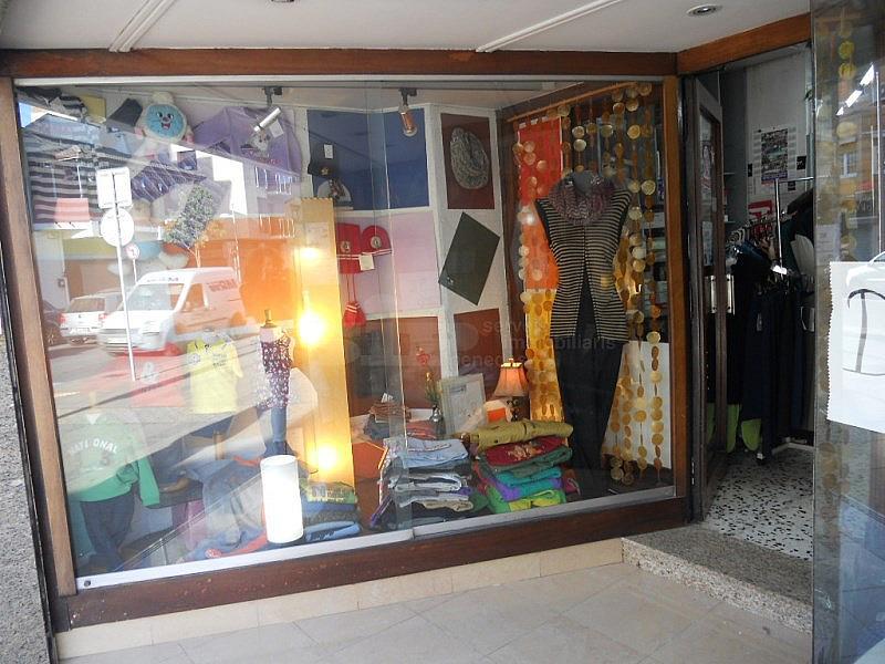 DSCN9923.JPG - Local comercial en alquiler en calle Avinguda Catalunya, Santa Margarida i els Monjos - 258514422