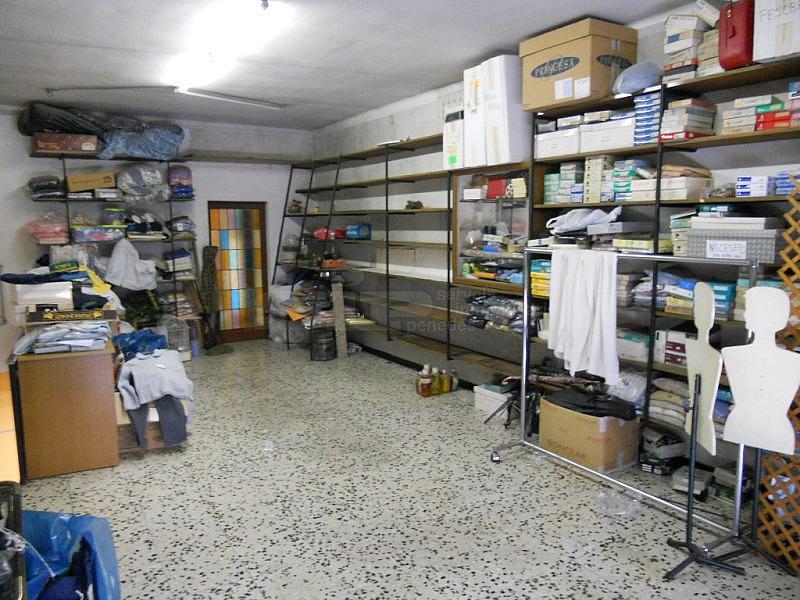 DSCN9909.JPG - Local comercial en alquiler en calle Avinguda Catalunya, Santa Margarida i els Monjos - 258514425