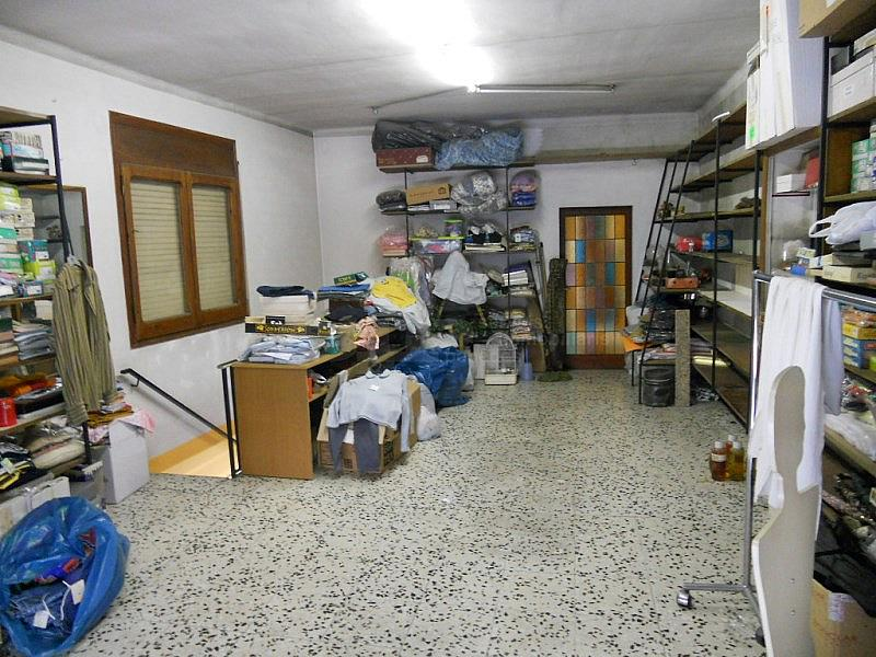 DSCN9910.JPG - Local comercial en alquiler en calle Avinguda Catalunya, Santa Margarida i els Monjos - 258514428