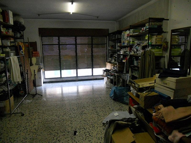 DSCN9912.JPG - Local comercial en alquiler en calle Avinguda Catalunya, Santa Margarida i els Monjos - 258514431