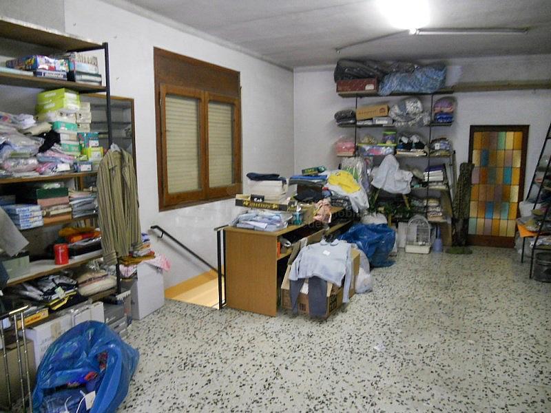 DSCN9911.JPG - Local comercial en alquiler en calle Avinguda Catalunya, Santa Margarida i els Monjos - 258514434