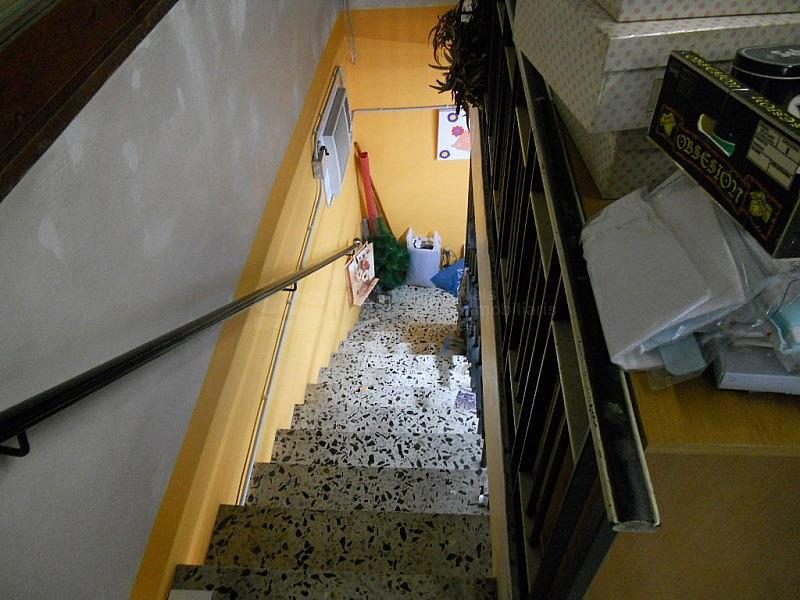 DSCN9913.JPG - Local comercial en alquiler en calle Avinguda Catalunya, Santa Margarida i els Monjos - 258514437