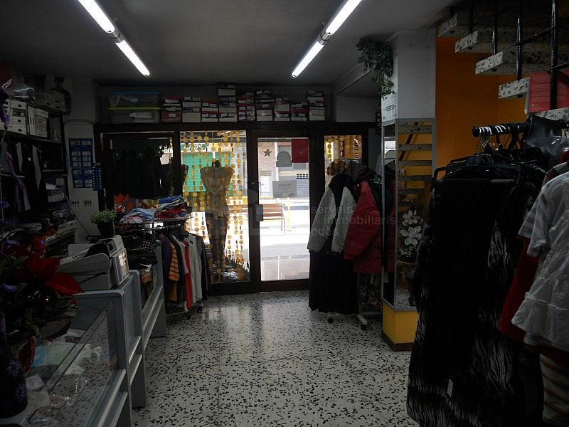 DSCN9915.JPG - Local comercial en alquiler en calle Avinguda Catalunya, Santa Margarida i els Monjos - 258514440