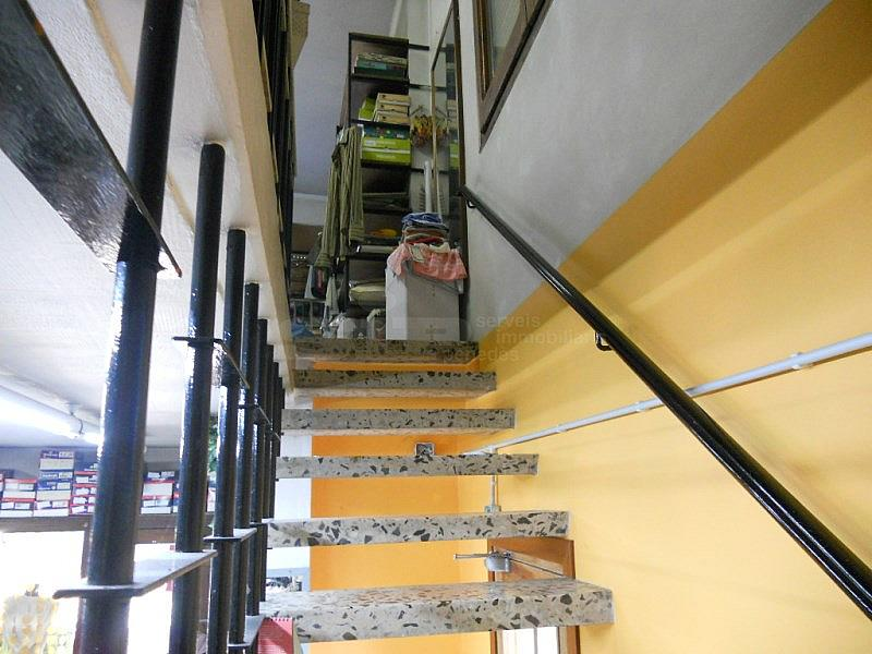 DSCN9914.JPG - Local comercial en alquiler en calle Avinguda Catalunya, Santa Margarida i els Monjos - 258514443