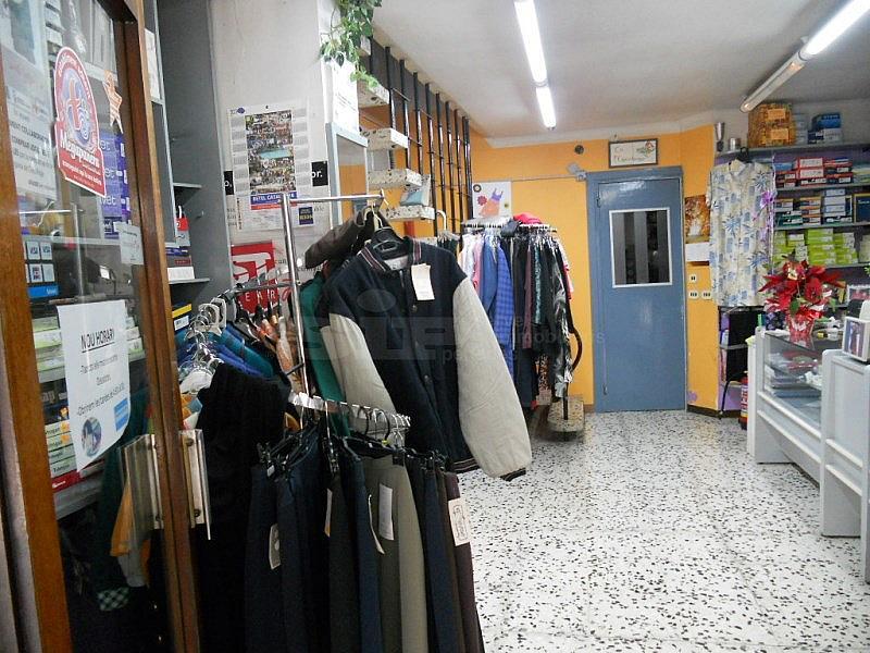 DSCN9922.JPG - Local comercial en alquiler en calle Avinguda Catalunya, Santa Margarida i els Monjos - 258514449