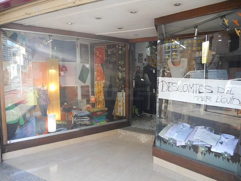 DSCN9924.JPG - Local comercial en alquiler en calle Avinguda Catalunya, Santa Margarida i els Monjos - 258514455