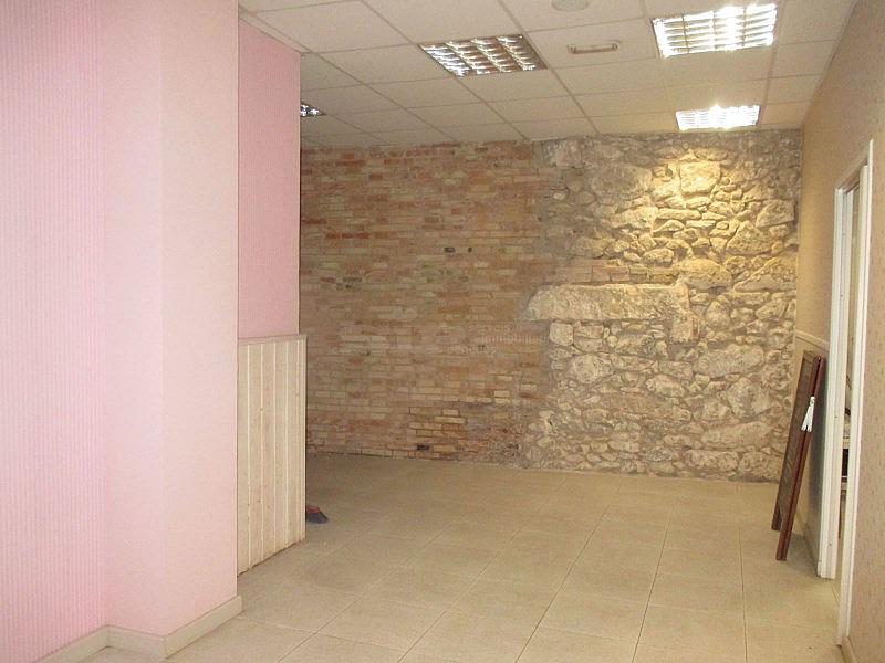 IMG_2070.JPG - Local comercial en alquiler en calle Lluna, Vilafranca del Penedès - 259525642