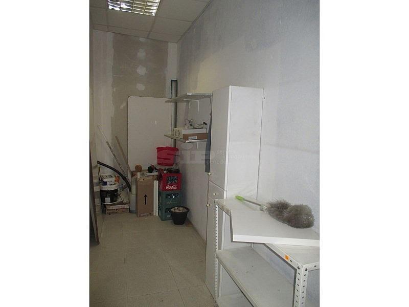 IMG_2065.JPG - Local comercial en alquiler en calle Lluna, Vilafranca del Penedès - 259525648