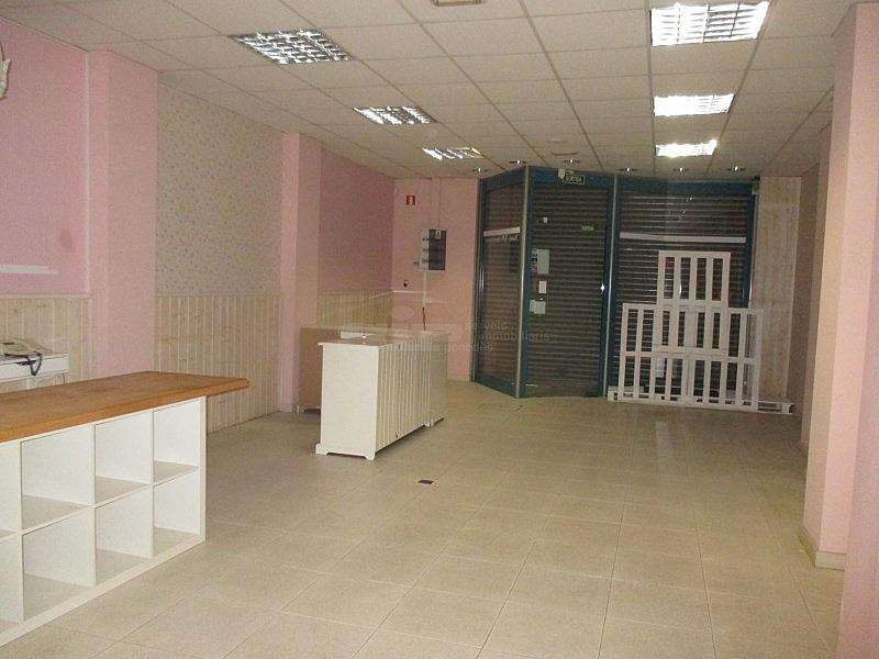 IMG_2067.JPG - Local comercial en alquiler en calle Lluna, Vilafranca del Penedès - 259525651