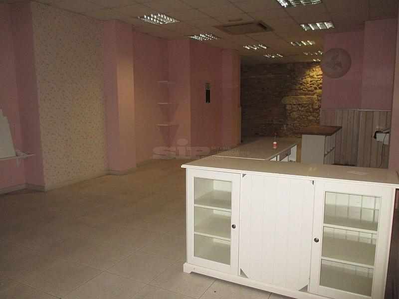 IMG_2068.JPG - Local comercial en alquiler en calle Lluna, Vilafranca del Penedès - 259525654