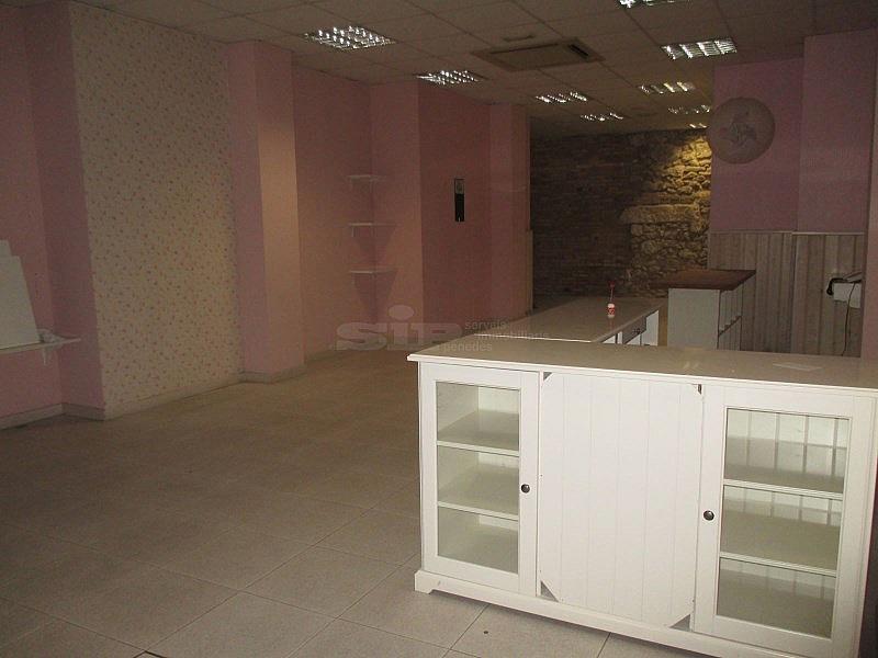 IMG_2069.JPG - Local comercial en alquiler en calle Lluna, Vilafranca del Penedès - 259525660