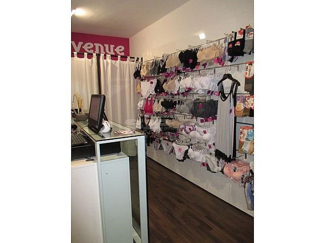 IMG_0221.JPG - Local comercial en alquiler en calle Font, Vilafranca del Penedès - 264335542