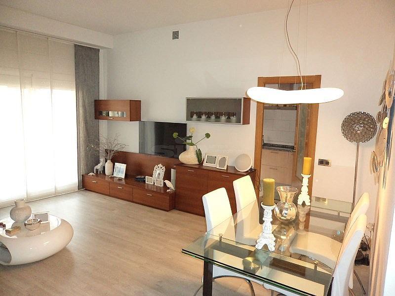 DSC05173.JPG - Casa en alquiler opción compra en calle Industria, Castellví de la Marca - 271218330