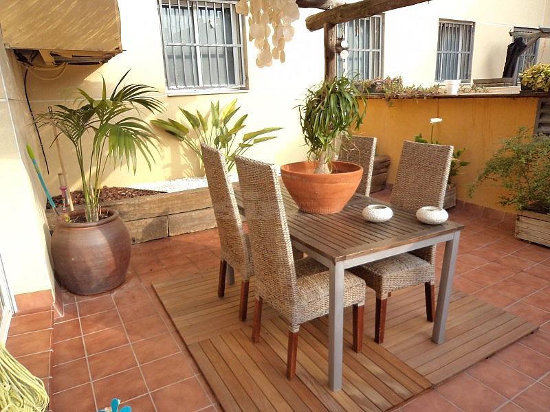 DSC05177.JPG - Casa en alquiler opción compra en calle Industria, Castellví de la Marca - 271218333