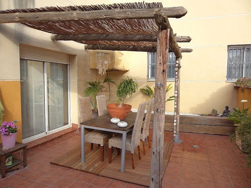 DSC05179.JPG - Casa en alquiler opción compra en calle Industria, Castellví de la Marca - 271218336