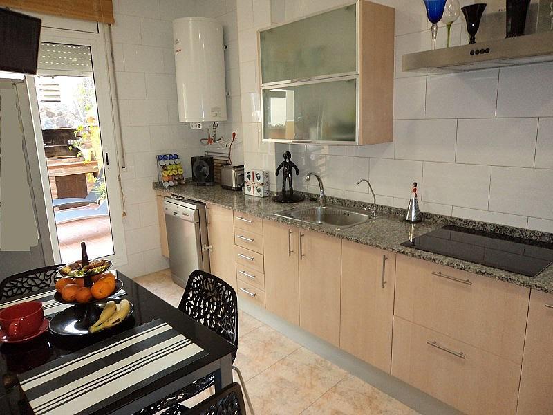 DSC05175.JPG - Casa en alquiler opción compra en calle Industria, Castellví de la Marca - 271218339