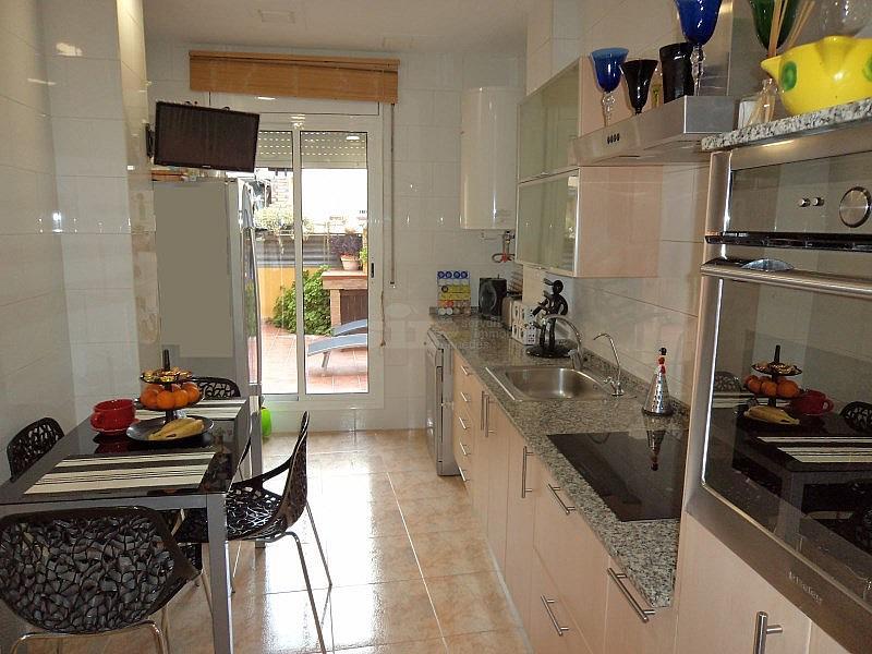 DSC05176.JPG - Casa en alquiler opción compra en calle Industria, Castellví de la Marca - 271218342