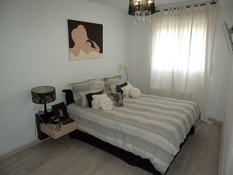 DSC05164.JPG - Casa en alquiler opción compra en calle Industria, Castellví de la Marca - 271218345