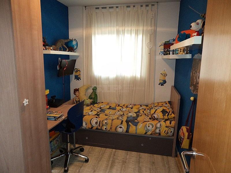 DSC05166.JPG - Casa en alquiler opción compra en calle Industria, Castellví de la Marca - 271218348