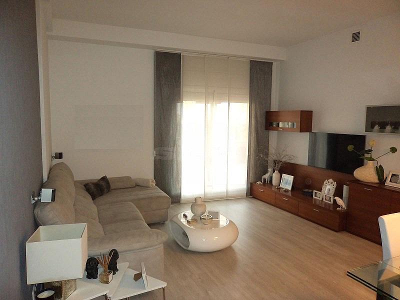 DSC05174.JPG - Casa en alquiler opción compra en calle Industria, Castellví de la Marca - 271218354