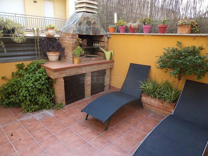 DSC05178.JPG - Casa en alquiler opción compra en calle Industria, Castellví de la Marca - 271218360