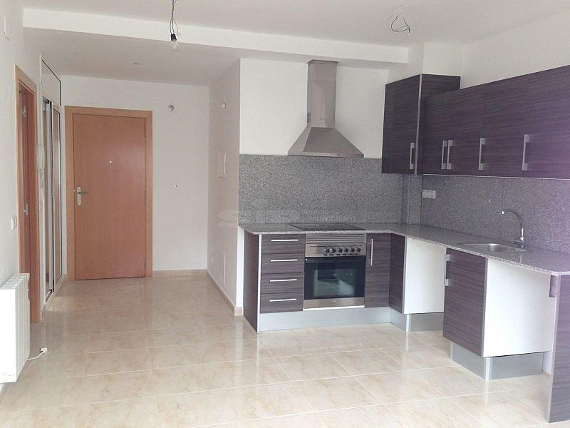 A (2).JPG - Piso en alquiler en calle Baltà de Cela, Espirall en Vilafranca del Penedès - 275243369