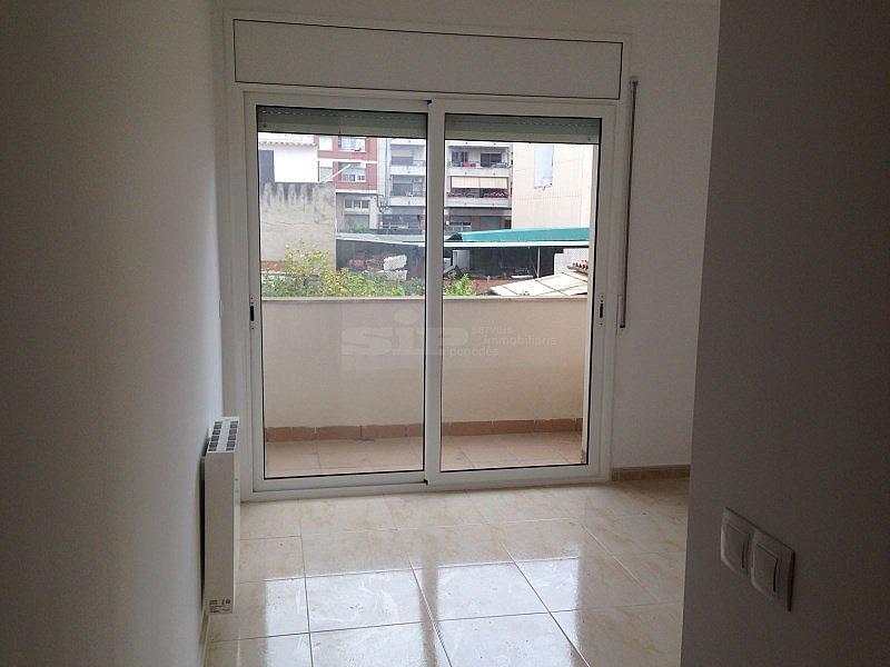 A (3).JPG - Piso en alquiler en calle Baltà de Cela, Espirall en Vilafranca del Penedès - 275243372