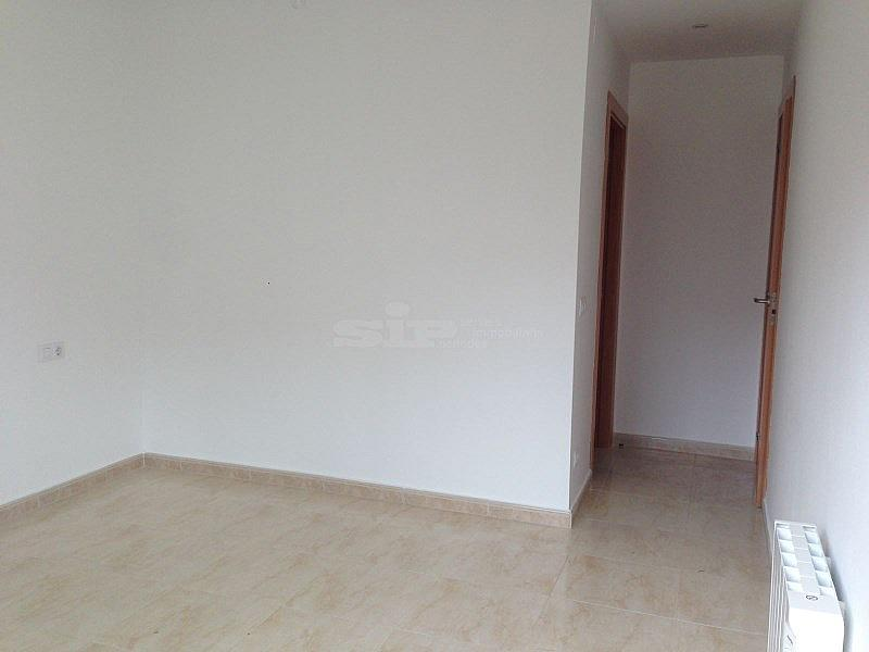 A (4).JPG - Piso en alquiler en calle Baltà de Cela, Espirall en Vilafranca del Penedès - 275243375