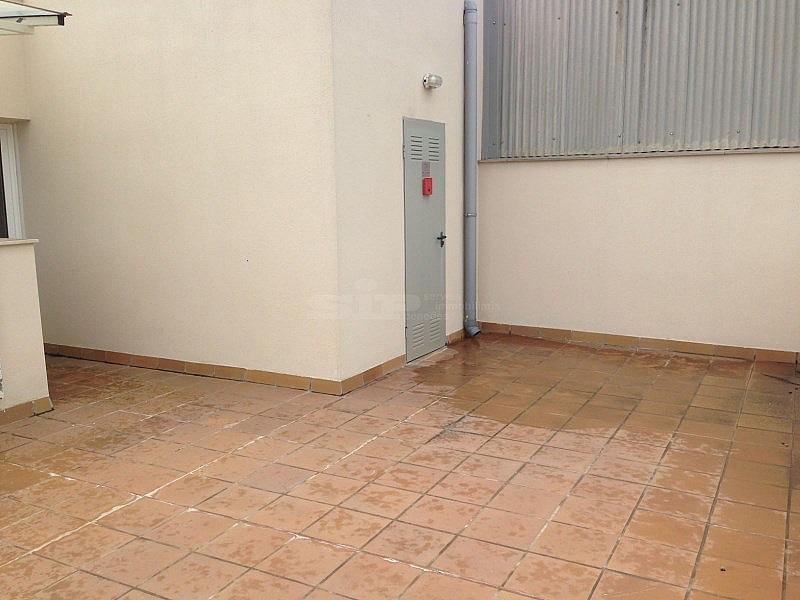 A (9).JPG - Piso en alquiler en calle Baltà de Cela, Espirall en Vilafranca del Penedès - 275243390