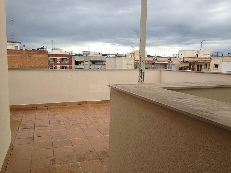 A (10).JPG - Piso en alquiler en calle Baltà de Cela, Espirall en Vilafranca del Penedès - 275243393