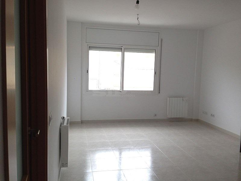 A (1).JPG - Piso en alquiler en calle Baltà de Cela, Espirall en Vilafranca del Penedès - 275243396
