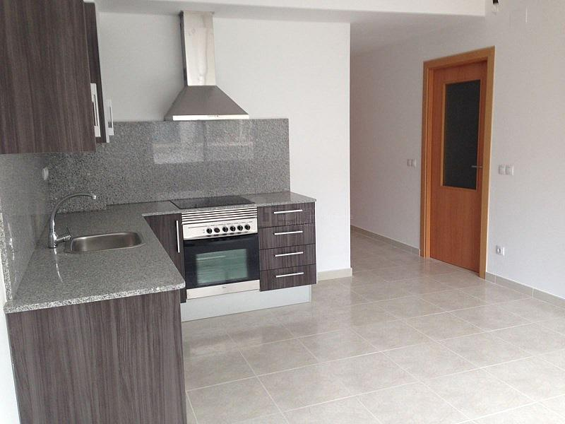 A (2).JPG - Piso en alquiler en calle Baltà de Cela, Espirall en Vilafranca del Penedès - 275243399