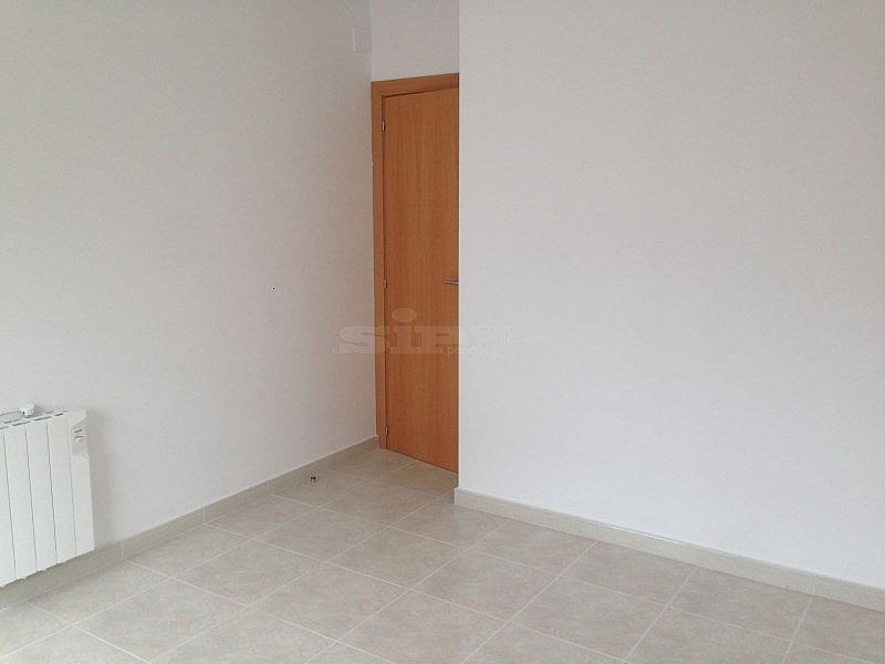 A (4).JPG - Piso en alquiler en calle Baltà de Cela, Espirall en Vilafranca del Penedès - 275243405