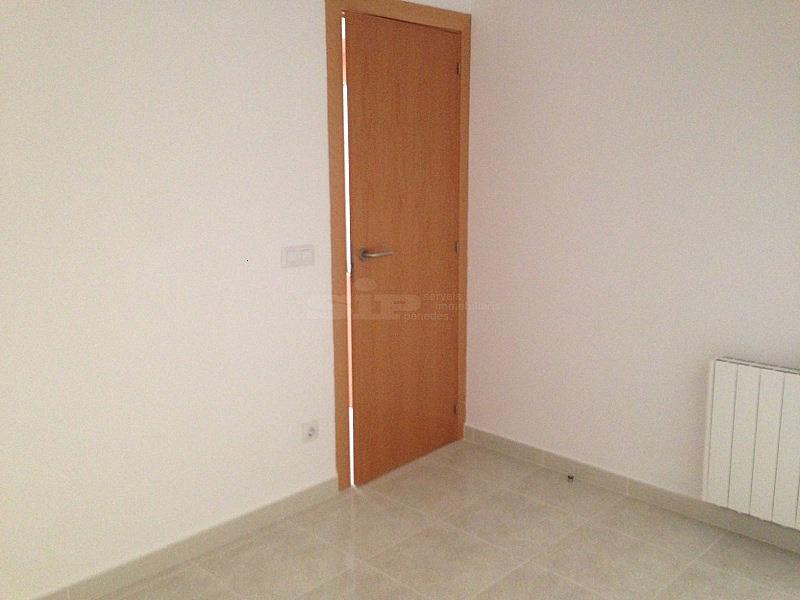A (6).JPG - Piso en alquiler en calle Baltà de Cela, Espirall en Vilafranca del Penedès - 275243411