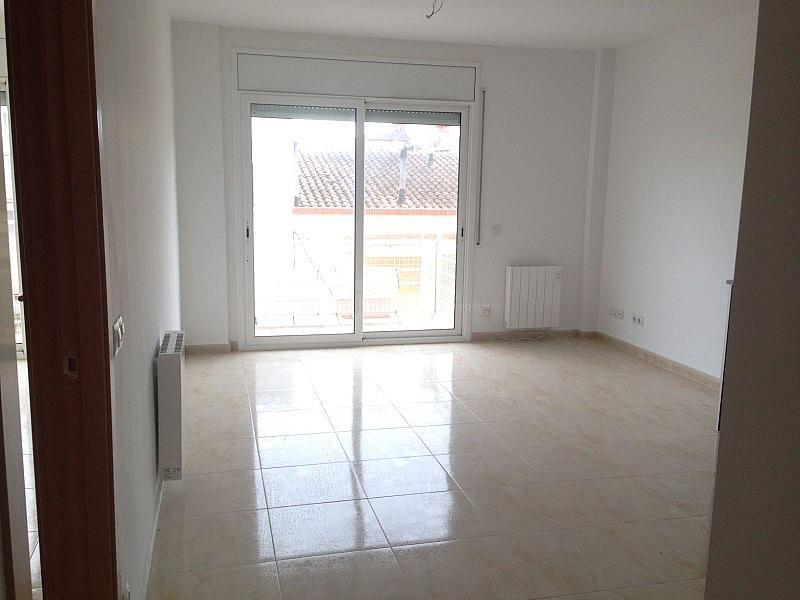 A (1).JPG - Piso en alquiler en calle Baltà de Cela, Espirall en Vilafranca del Penedès - 275243456