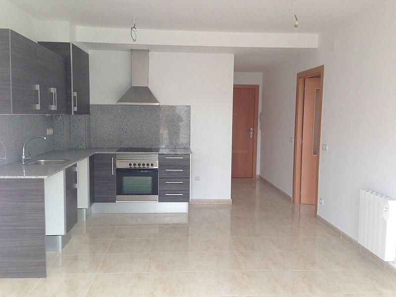 A (2).JPG - Piso en alquiler en calle Baltà de Cela, Espirall en Vilafranca del Penedès - 275243459