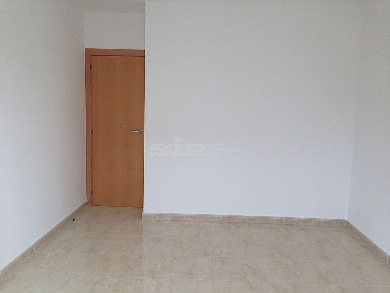 A (4).JPG - Piso en alquiler en calle Baltà de Cela, Espirall en Vilafranca del Penedès - 275243465